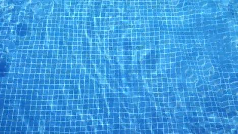 Schwimmbad-05
