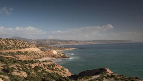 Taghazout-Bay-00