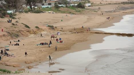 Taghazout-Beach-00