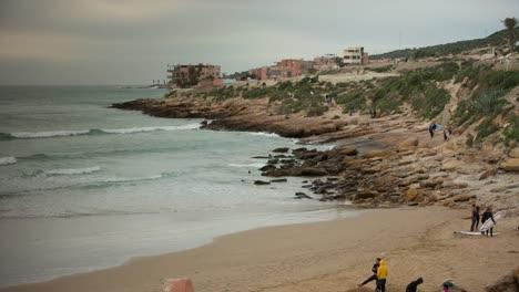 Taghazout-Beach-01
