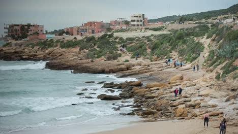 Taghazout-Beach-02