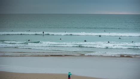 Taghazout-Surfer-01