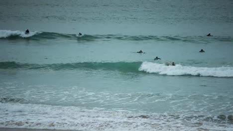 Taghazout-Surfer-03