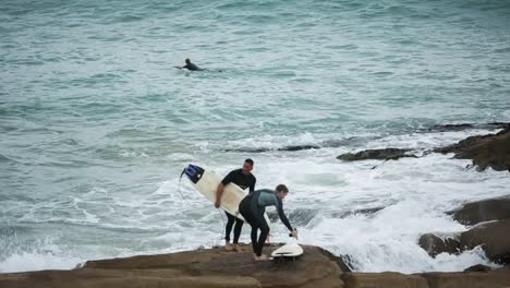 Taghazout-Surfer-04