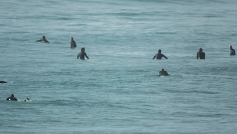 Taghazout-Surfers0