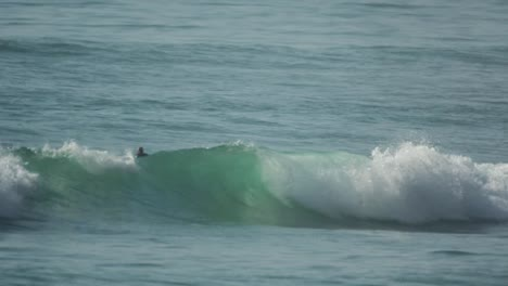 Taghazout-Surfers2