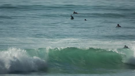 Taghazout-Surfers4
