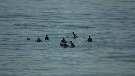 Taghazout-Surfers5