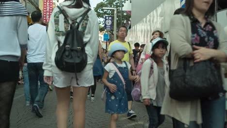 Takashita-Street-00