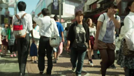 Takashita-Street-02