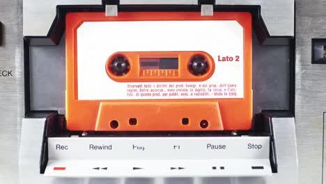 Tape-Deck-01