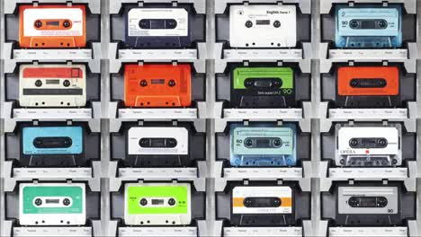Tape-Deck-05