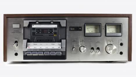 Tape-Deck-17