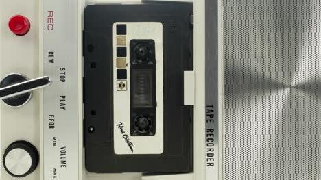 Tape-Recorder-04