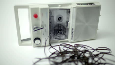 Tape-Recorder-25