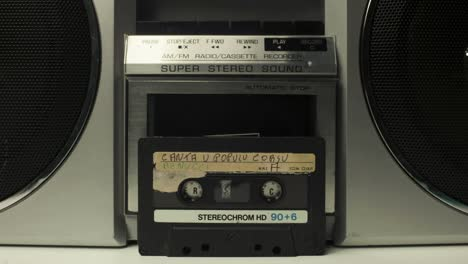 Tape-Recorder-84