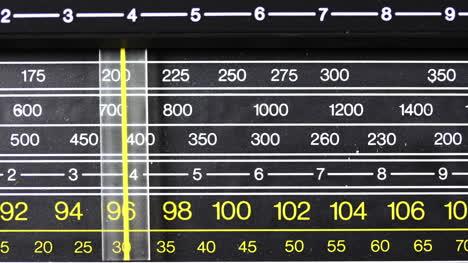 Reproductores-de-cintas-0-19