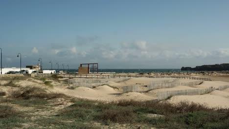 Tarifa-Beach-00