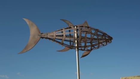 Tarifa-Fish-00