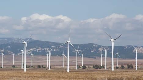 Tarifa-Windturbines-01
