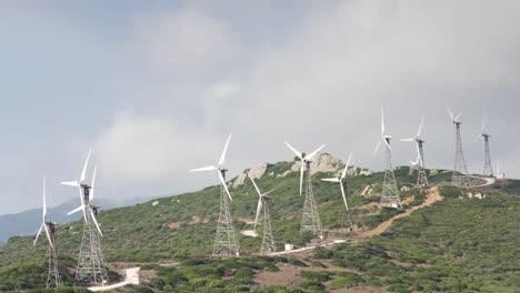 Tarifa-Windturbines-02