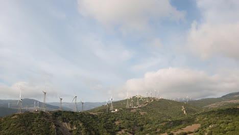 Tarifa-Windturbines-04