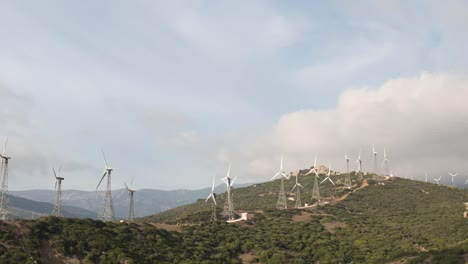 Tarifa-Windturbines-05