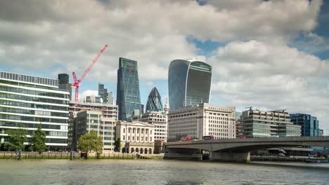 Thames-View-04