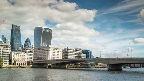 Thames-View-05