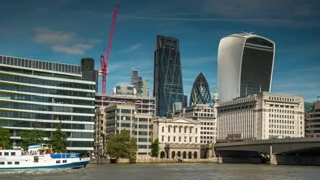 Thames-View-06