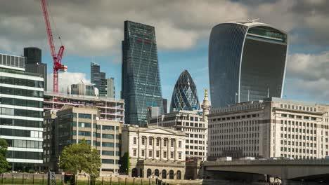Thames-View-07