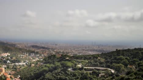 Barcelona-Tibidabo-03