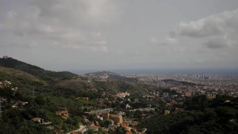 Barcelona-Tibidabo-04
