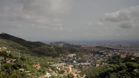 Barcelona-Tibidabo-05