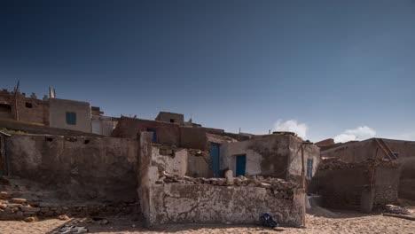 Tifnit-Ruins-01