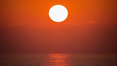 Tifnit-Sunset-01