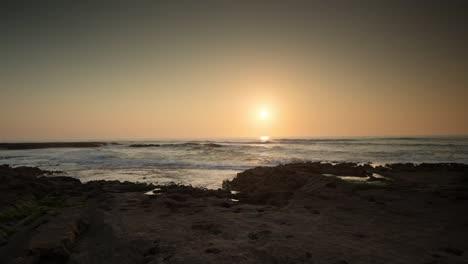 Tifnit-Sunset-04