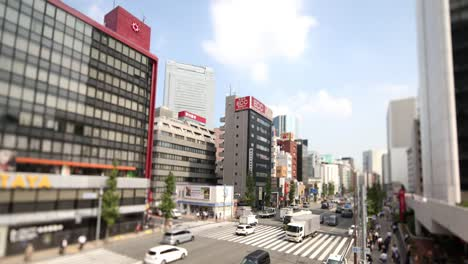 Tokyo-Street-00