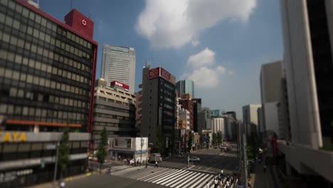 Tokyo-Street-01