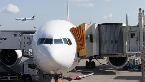 Aeropuerto-de-Tokio1
