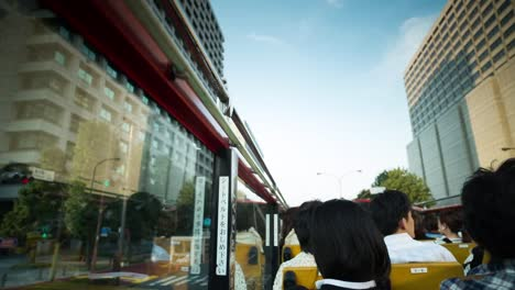 Tokyo-Bus-Tour-01