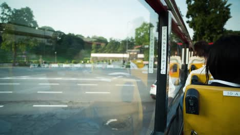 Tokyo-Bus-Tour-02