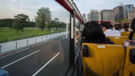 Tokyo-Bus-Tour-08
