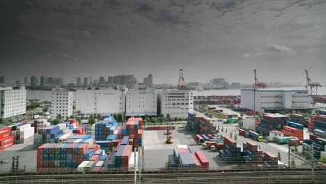 Tokyo-Containers-00