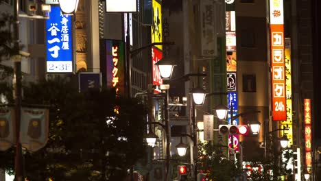 Tokyo-Electric-Sign-09