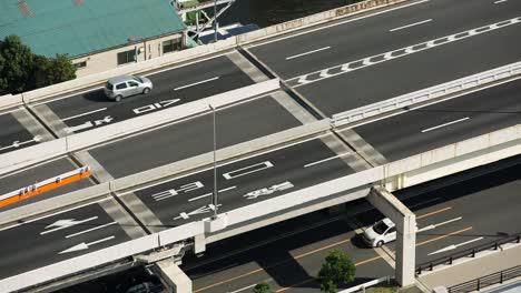 Tokyo-Highway0