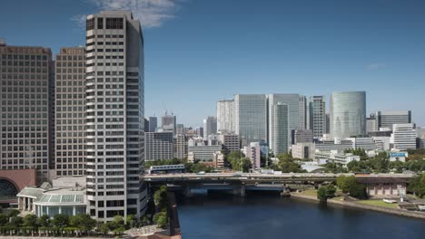 Tokyo-Island-View-01