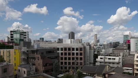 Tokyo-Lux-New-02