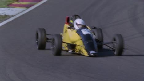 Formula-cars-racing-on-a-circuit