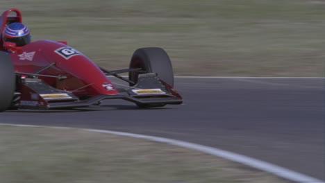 A-formula-car-drives-on-a-circuit-track-5